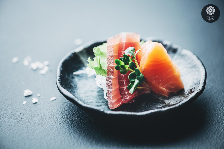 © fotograf satu knape 2014  verksamhetsfotografering i linköping företag restaurang mat fotografering