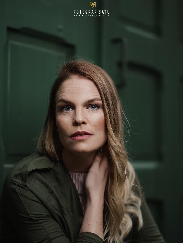 © fotograf satu knape 2017 porträttfotograf porträttfotografering i linköping norrköping östergötland