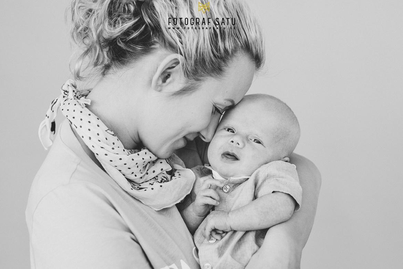 © fotograf satu knape 2016 porträttfotograf familjefotografering i linköping norrköping östergötland