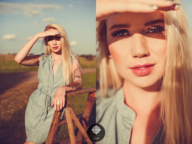 © fotograf satu knape 2014 porträttfotografering i linköping östergötland porträtt utomhus och i studio