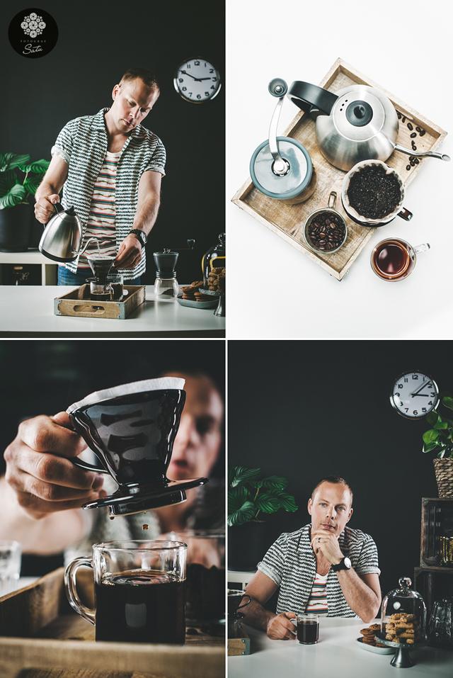 © fotograf satu knape 2014 drop kaffe coffee lifestyle bilder verksamhet företag