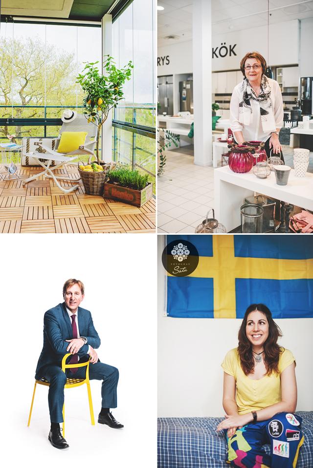 © fotograf satu knape 2014 reportage verksamhets fotografering linköping östergötland smarta hem välkommen hem stångåstaden