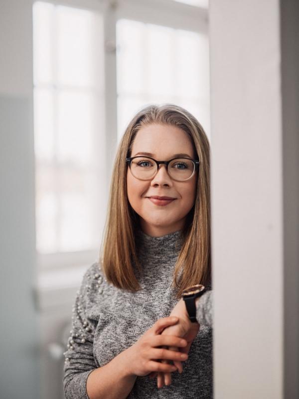 Fotograf i Linköping, Norrköping och Östergötland som fotograferar företag och privatpersoner.